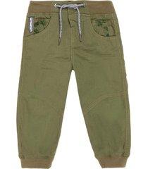 pantalon camo verde militar black and blue