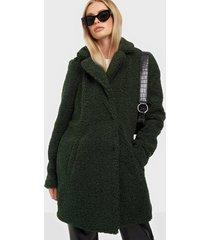 noisy may nmgabi l/s jacket s kappor
