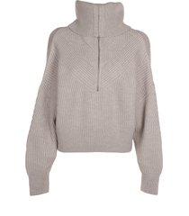 iro joanna sweater