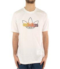 gn2428 t-shirt