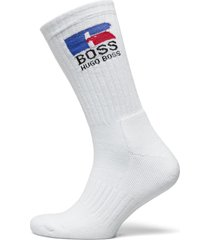 boss x russell athletic qs russell cc_ra underwear socks regular socks vit boss
