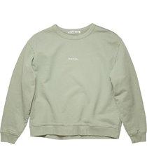 knit sweater, dusty green
