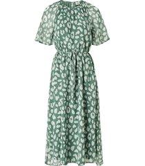 klänning jdysally 2/4 mid calf dress wvn exp