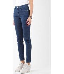 skinny jeans wrangler blue star w27hky93c