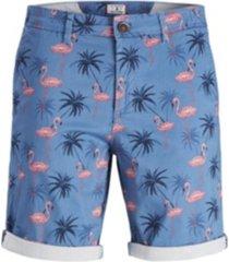 jack & jones men's chino shorts