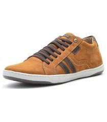 sapatênis sandalo sayle gat01 masculino