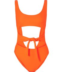 jade swim one-piece swimsuits