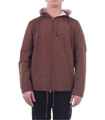 4312151401 short jacket