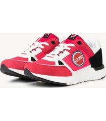 colmar sneakers supreme x-1 glow