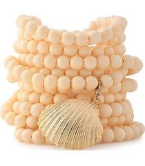 rosantica bracelets