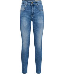 jeans slandy-high super skinny