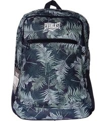 morral everlast nature print