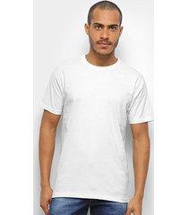 camiseta malwee antivirais masculina - masculino