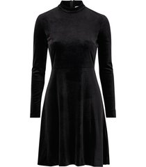 klänning orieliw short dress