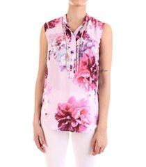 blouse guess 0gg477-8753z