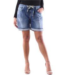 katrelax087695351 bermuda-jeans