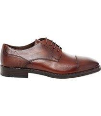 zapato formal keanu canela bosi