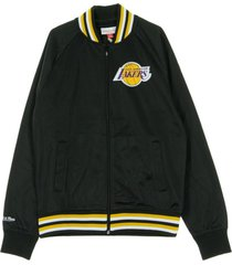 top prospect track jacket loslak