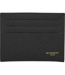 card holder givenchy