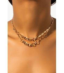 akira two chainz necklace