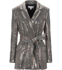 badgley mischka suit jackets