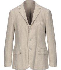 120% suit jackets