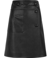 stella mccartney carly skirt