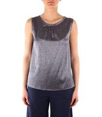 blouse niu' pe20614t00