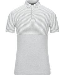 french connection polo shirts
