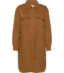 onlkenya life utility coat otw outerwear jackets utility jackets bruin only
