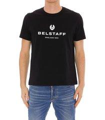 belstaff 1924 belstaff t- shirt