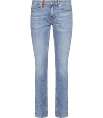7 for all mankind ronnie special edition pyxus jeans