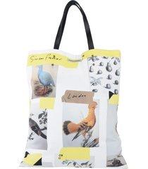 simeon farrar handbags