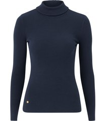 polotröja sweater amanda long sleeve