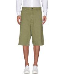 dr. denim jeansmakers 3/4-length shorts