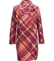 cappotto maite kelly (rosso) - bpc bonprix collection