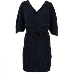 dress 26019316