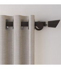cortina bali linho 230x280cm