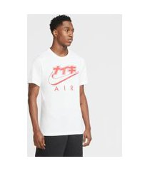 camiseta jordan legacy 1 masculina