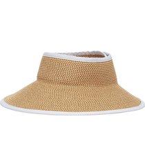 'lil' squishee® visor