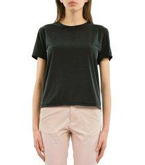 t-shirt cupro