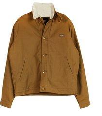 duck canvas jacket