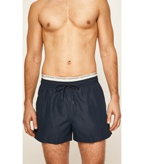 calvin klein jeans - szorty kąpielowe