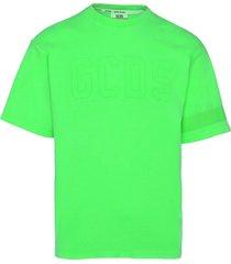 cc94m021007 t-shirts