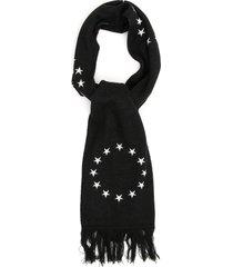 études europa scarf