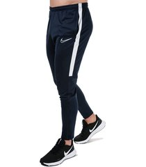 mens dry academy track pants