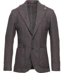 brando suit jackets