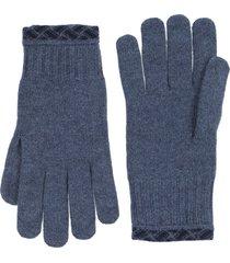 drumohr gloves