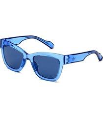 gafas de sol adidas originals adidas originals aog002 022.000