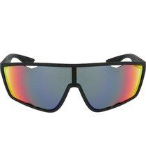 active sunglasses